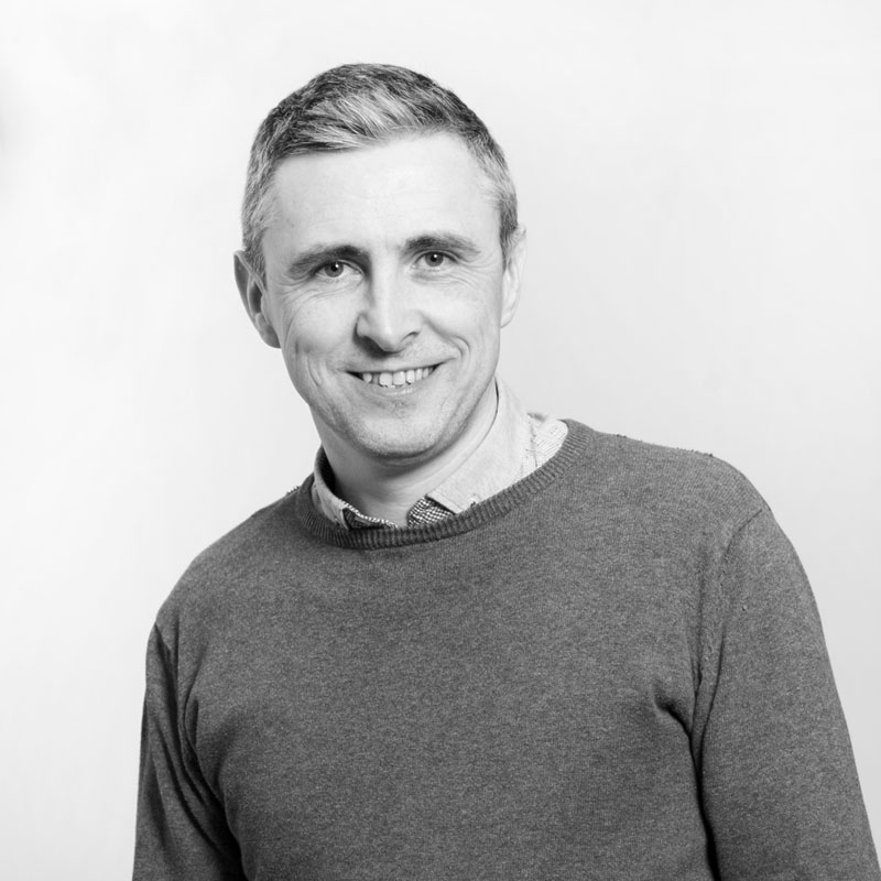 Fabian McElhill