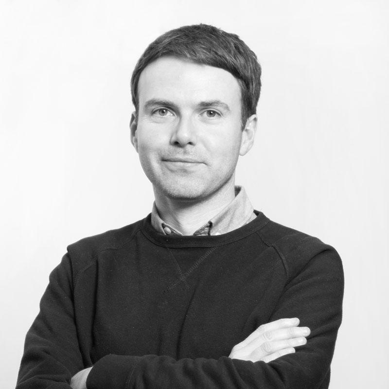 Aidan Maguire