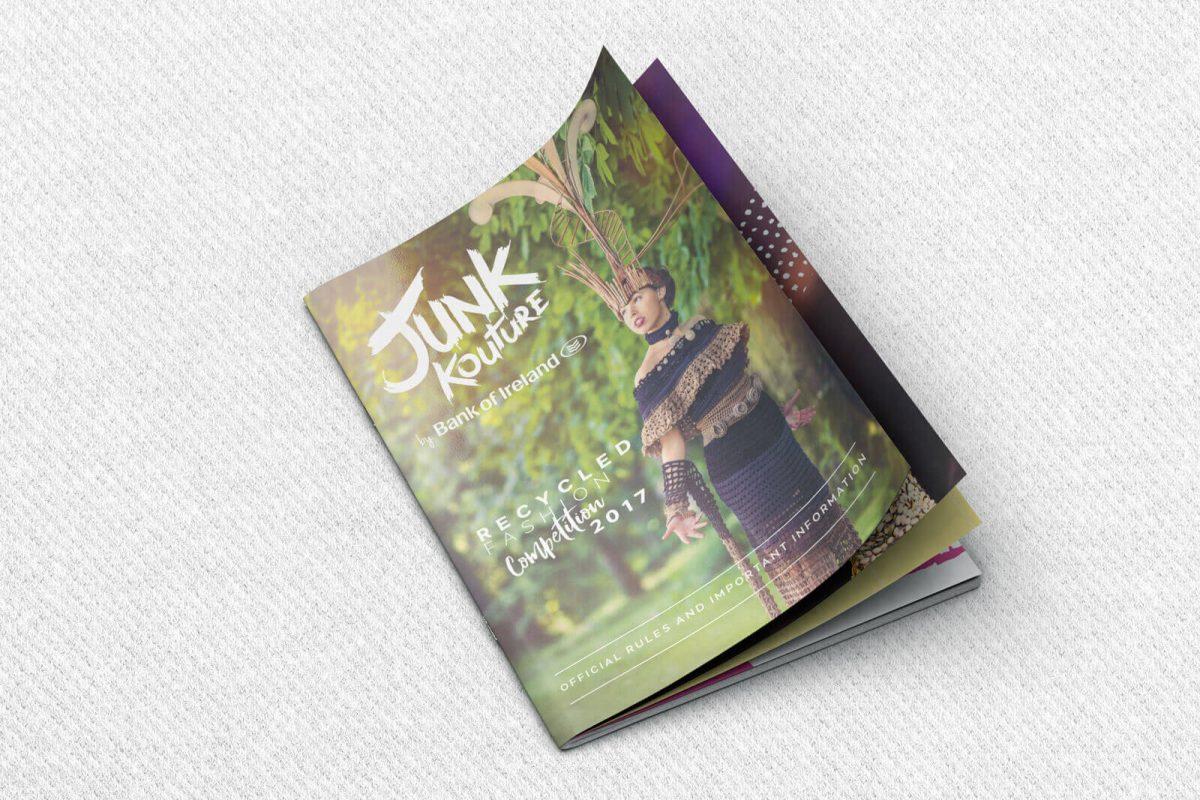 IMG_CaseStudy_JK_Brochure