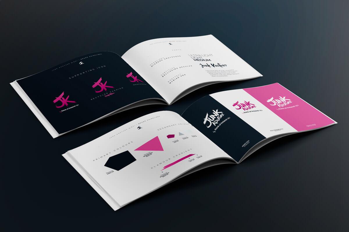 jk-brochure