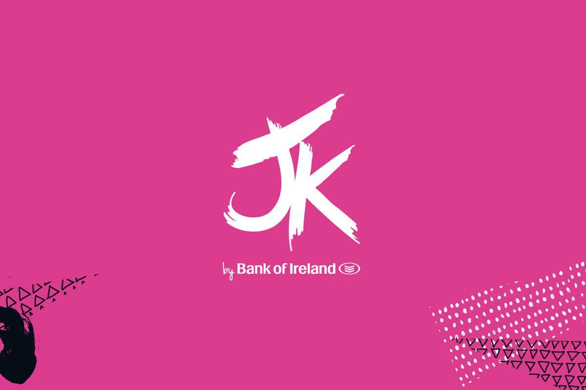 jk-pink-bg-logo