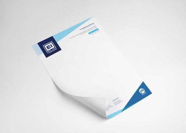 ei_design-print